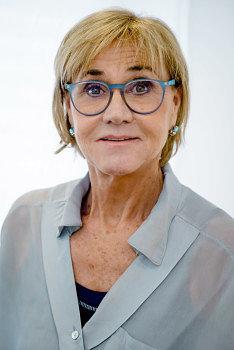 Katharina Fervers