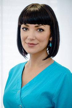 Karolina Korbas